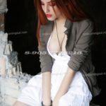 Photo Герда