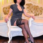 Photo Натали